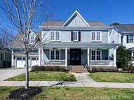4086 Birkshire Heights Drive Fort Mill SC, 29708