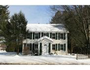 42 Waterville St North Grafton MA, 01536