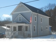 336 South Forest Street Marienville PA, 16239