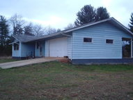 147 Iron Ore Lane Barren Springs VA, 24313