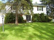 215 Heather Lane Kingston NY, 12401