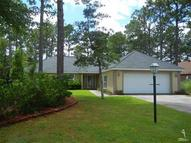63 Country Club Dr Shallotte NC, 28470