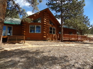 1910 Wildhorn Road Florissant CO, 80816