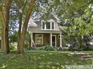 3406 Garfield Avenue S Minneapolis MN, 55408