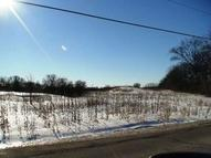 10629 W Saint Martins Rd Franklin WI, 53132