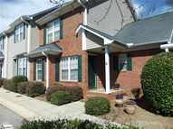 419 E Butler Road Unit 2 Mauldin SC, 29662