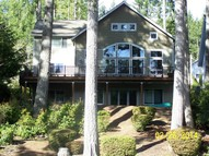 5480 E Mason Lake Dr W Grapeview WA, 98546