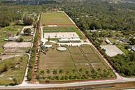 1150 F Road Loxahatchee FL, 33470