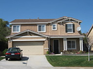 28023 Alton Way Castaic CA, 91384