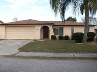 7331mayfield Port Richey FL, 34668