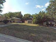 Address Not Disclosed Hazel Crest IL, 60429