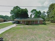 Address Not Disclosed Saraland AL, 36571
