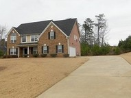 Address Not Disclosed Newnan GA, 30263
