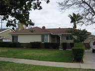 8058 Mcnulty Ave. Winnetka CA, 91306