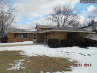 22542 Sandy Ln Fairview Park OH, 44126