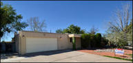 7718 Haines Avenue Ne Albuquerque NM, 87110