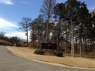 Lot 15 Memorial Street Gordonville TX, 76245