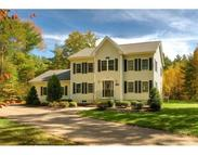 109 Breakneck Rd Sturbridge MA, 01566