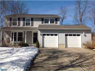 9 Brighton Dr Evesham NJ, 08053