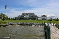 5391 Morgans Point Dr Oxford MD, 21654