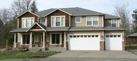 10717 288th St E Graham WA, 98338