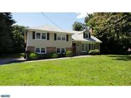 6 Blackburn Ln Haverford PA, 19041