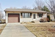 1000 Applewood Dr Eagle NE, 68347