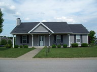 2320 Cottonwood Court Maysville KY, 41056