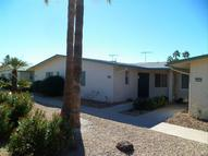 19659 N Star Ridge Dr Sun City West AZ, 85375
