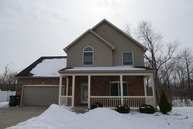 2527 Lorentson Ct. Kokomo IN, 46901