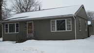 221 South 7th St Monmouth IL, 61462