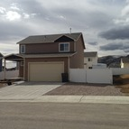 314 Via Rucce Rock Springs WY, 82901