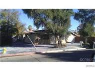 328 West Central Avenue Hemet CA, 92543