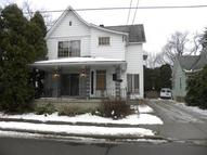 74 Perry Avenue Corning NY, 14830