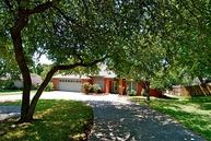 4502 Deleon Court Granbury TX, 76049