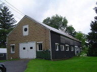 7223 West Main St Westmoreland NY, 13490