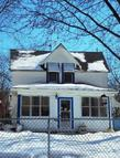 2942 Russel Ave Minneapolis MN, 55411