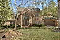 9 Silent Brook Pl The Woodlands TX, 77381