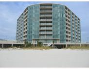 1899 Beach Blvd, Unit 207 Biloxi MS, 39531