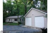 11260 Bear Woods Pl Newburg MD, 20664