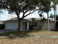 3427 Merlin Dr Clearwater FL, 33761