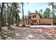 205 Spruce Lane Woodland Park CO, 80863
