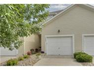 15903 W 89th Place Lenexa KS, 66219