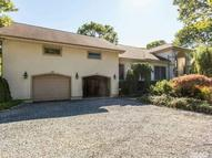 12 Bridle Path Westhampton Beach NY, 11978
