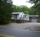 36 Bartley Hill Rd Londonderry NH, 03053