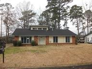3352 Cross Creek Drive Montgomery AL, 36116