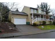 13910 Se 141st Ave Clackamas OR, 97015