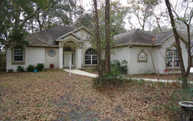 86325 Meadowfield Bluffs Yulee FL, 32097