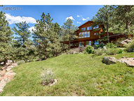 2626 Crestridge Ct Boulder CO, 80302