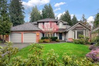 1920 224th Place Ne Sammamish WA, 98074